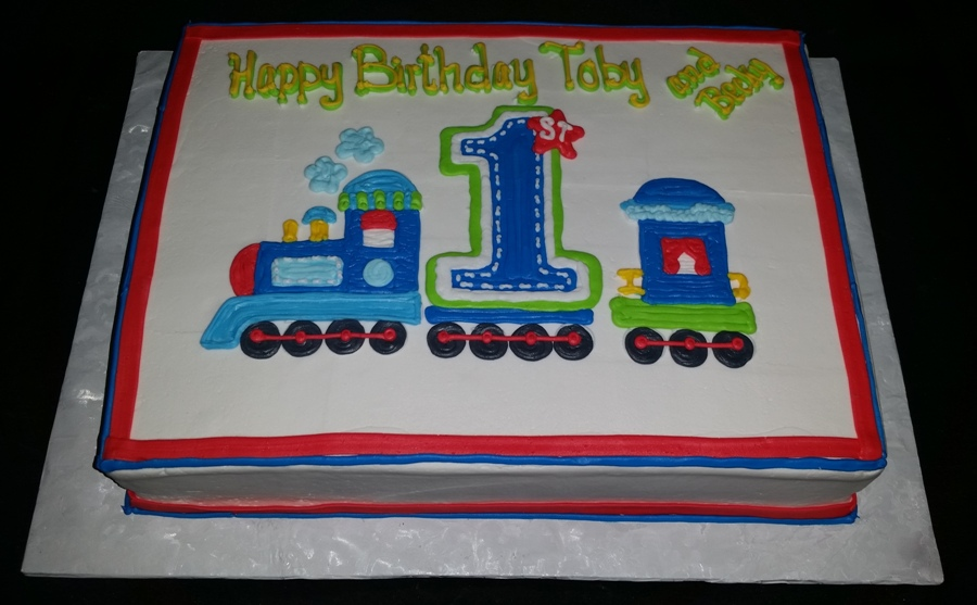 Kids Birthday Cake Pictures The Boarding House Cake Decorating